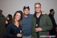 An Evening with The Glitch Mob at Sonos Studio #45