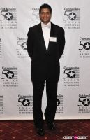 Outstanding 50 Asian-Americans in Business Awards Gala #153