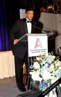 Outstanding 50 Asian Americans in Business 2014 Gala #92