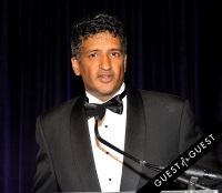 Outstanding 50 Asian Americans in Business 2014 Gala #93