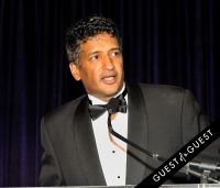 Outstanding 50 Asian Americans in Business 2014 Gala #96