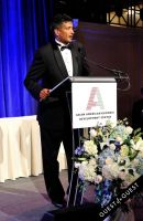 Outstanding 50 Asian Americans in Business 2014 Gala #99