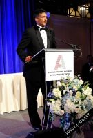 Outstanding 50 Asian Americans in Business 2014 Gala #100