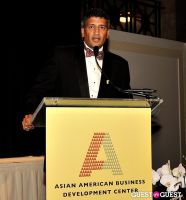2012 Outstanding 50 Asian Americans in Business Award Dinner #25