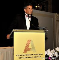 2012 Outstanding 50 Asian Americans in Business Award Dinner #24