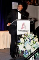 Outstanding 50 Asian Americans in Business 2014 Gala #17
