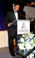 Outstanding 50 Asian Americans in Business 2014 Gala #90
