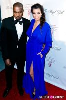 Gabrielle's Angel Foundation Hosts Angel Ball 2012 #7