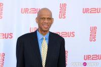 Up2Us Gala 2013 #54