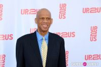 Up2Us Gala 2013 #55