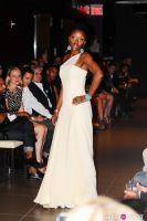 Stephen Mikhail Resort Collection 2012 #71