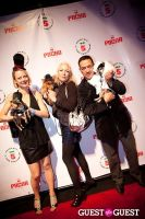 Beth Ostrosky Stern and Pacha NYC's 5th Anniversary Celebration To Support North Shore Animal League America #52