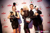 Beth Ostrosky Stern and Pacha NYC's 5th Anniversary Celebration To Support North Shore Animal League America #51