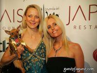 Eli the Chihuahua, Karen Biehl, Jen Marden