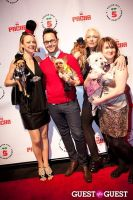 Beth Ostrosky Stern and Pacha NYC's 5th Anniversary Celebration To Support North Shore Animal League America #55