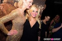 Millionaire Matchmaker With Robin Kassner Viewing Party #4