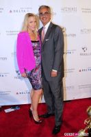 Resolve 2013 - The Resolution Project's Annual Gala #195