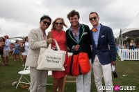 28th Annual Harriman Cup Polo Match #51