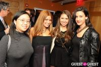 """Launch Party at Bar Boulud - """"The Artist Toolbox"""" #62"""
