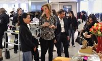 Alexandre Birman PA at Bergdorf Goodman #108