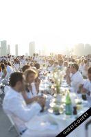 Le Diner En Blanc 2015 #70