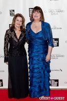 40th Annual Chaplin Awards honoring Barbra Streisand #91