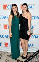 COAF 12th Annual Holiday Gala #173