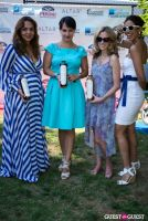 Blue Horizon Foundation Polo Hospitality Tent Event #23