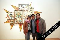 So Far So Good New Works by Erik Jones, Alex Yanes and Hueman #63