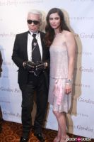 The Gordon Parks Foundation Awards Dinner and Auction #12