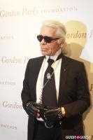 The Gordon Parks Foundation Awards Dinner and Auction #11