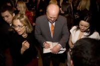 NY Book Party for Courage &  Consequence by Karl Rove #7