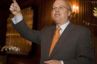 NY Book Party for Courage &  Consequence by Karl Rove #4