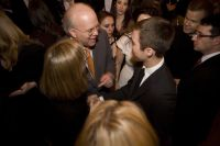 NY Book Party for Courage &  Consequence by Karl Rove #25