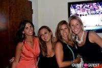 Las Vegas Takes Over The Sloppy Tuna #128