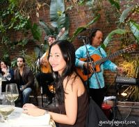 Day & Night Brunch with The Gypsy Kings @ Revel #51