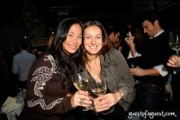 Day & Night Brunch with The Gypsy Kings @ Revel #36