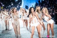 Victoria's Secret Fashion Show 2013 #435