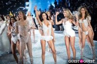 Victoria's Secret Fashion Show 2013 #436