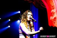 Rolling Stone Private Concert Series Ft. Santigold and Karmin #20