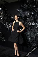 HUGO BOSS Prize 2014 #143