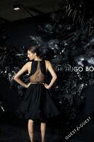 HUGO BOSS Prize 2014 #142