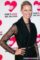 God's Love Golden Heart Achievement Awards #84