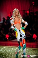 Victoria's Secret Fashion Show 2010 #110
