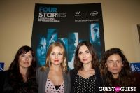 "W Hotels, Intel and Roman Coppola ""Four Stories"" Film Premiere #61"