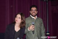 "W Hotels, Intel and Roman Coppola ""Four Stories"" Film Premiere #47"