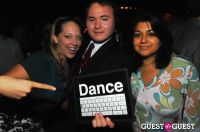 The Webby Awards AfterParty #24