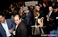 Luxury Listings NYC launch party at Tui Lifestyle Showroom #105