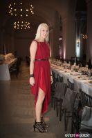 Brooklyn Artists Ball 2014 #167
