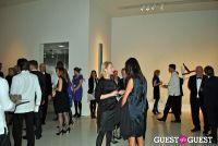 Guggenheim International Gala #16
